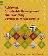 Achieving Social Development Photo