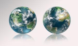 2030-earth